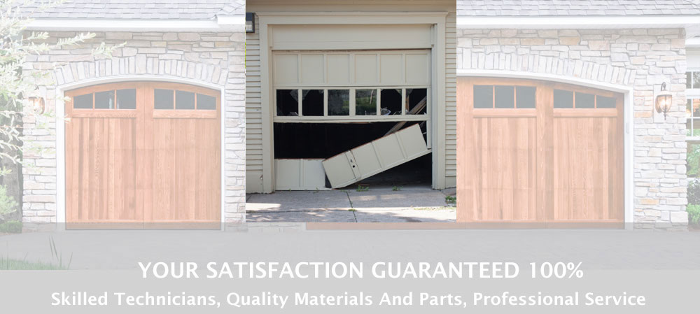 HOME · DOOR REPAIR; PANEL REPLACEMENT; INSTALLATION